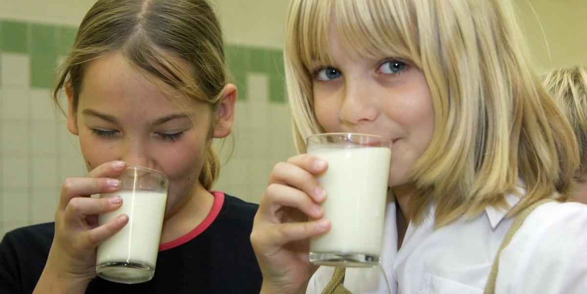 молоко,Иркутск