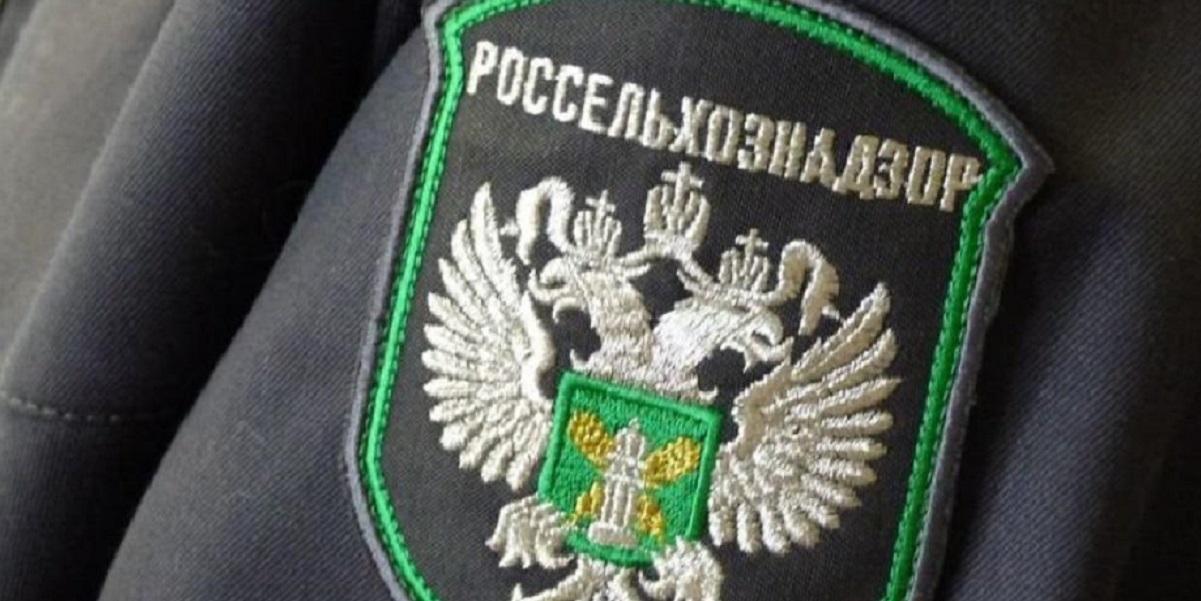 """Россельхознадзор,Продэкспо-2020,""""Аргус"""",""""Меркурий"""""""