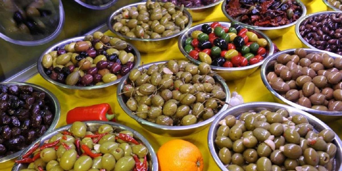 греческие оливки,санкции,Евросоюз,США