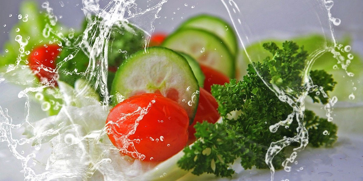 томаты, огурцы, ограничение, импорт. постановления