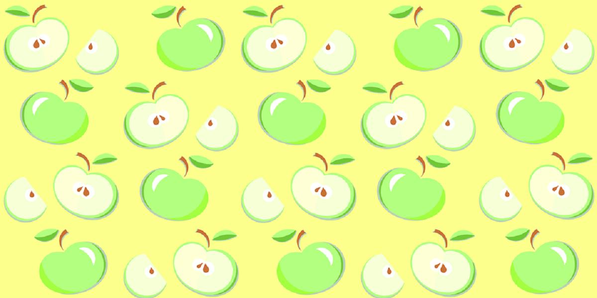 Яблоки, цена, Санкт-Петребург, ритейл, ФАС
