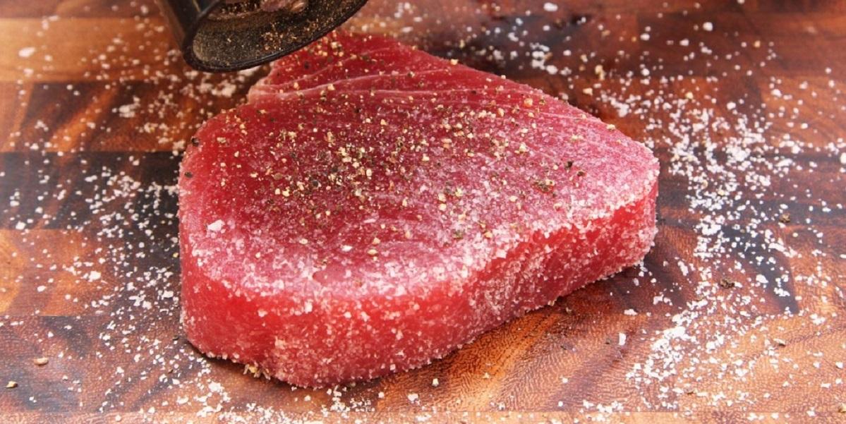 Тунец, импорт тунцы, деликатес. дефицит тунца