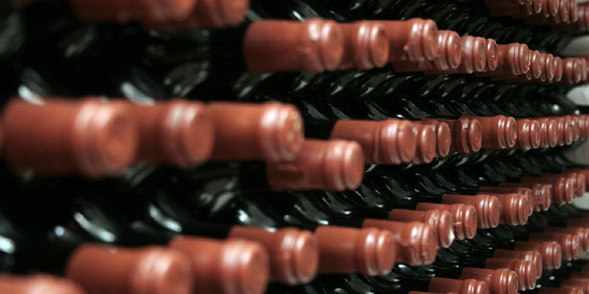 ФСРО, вино, акциз, импортное вино, качество вино