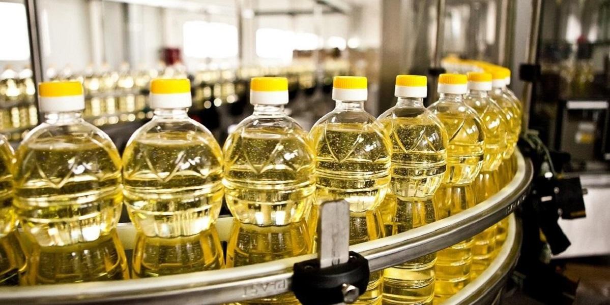 Подсолнечное масло, подсолнечник, производство, нехватка сырья, фермеры, Минсельхоз