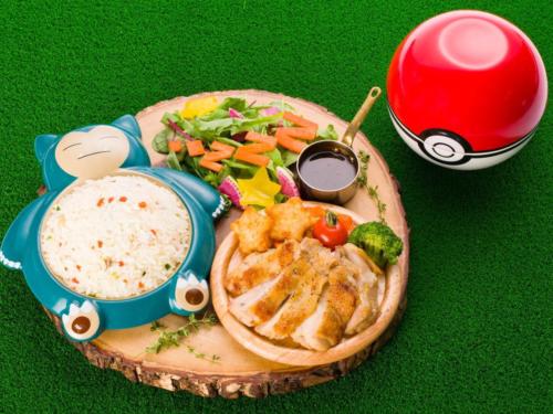 pokemon-cafe-menu-snorlax-tokyo-japan